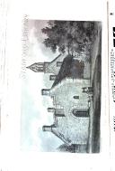 Página 382