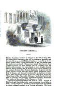 Página 487