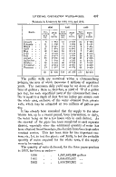 Página 497