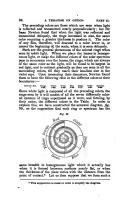Página 94