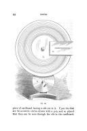 Página 92