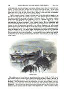 Página 556