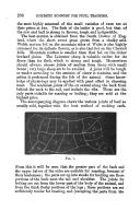 Página 296
