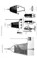 Página 348