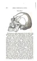 Página 558
