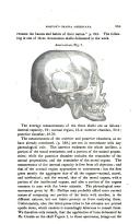 Página 559