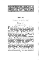 Página 70