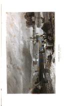 Página 527