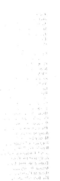 [merged small][merged small][ocr errors][ocr errors][merged small][ocr errors][ocr errors][ocr errors][ocr errors][merged small][ocr errors][ocr errors][ocr errors]