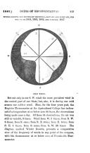 Página 813