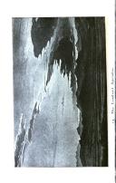 Página 312