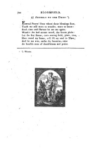 Página 702