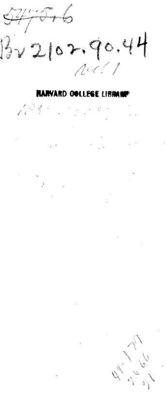 [ocr errors][merged small][ocr errors][merged small][subsumed][ocr errors][merged small]