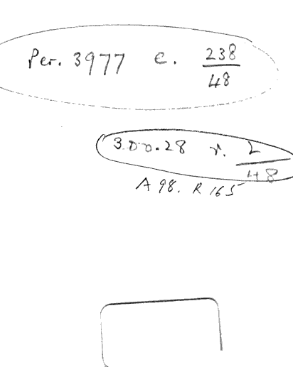 [merged small][merged small][ocr errors][merged small][ocr errors][merged small][merged small][merged small][graphic]
