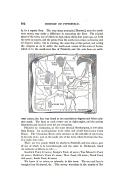 Página 502