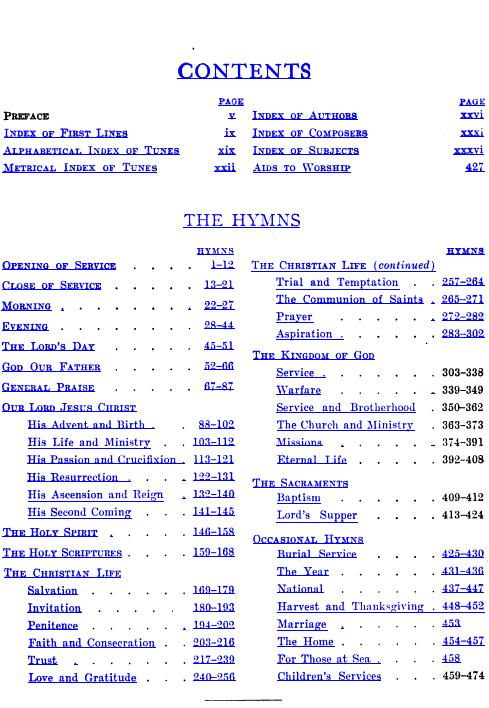 [merged small][merged small][merged small][ocr errors][merged small][merged small][merged small][merged small][merged small][merged small][merged small][merged small][merged small][merged small][merged small][merged small][merged small][merged small][merged small][ocr errors][merged small][merged small][merged small][merged small][merged small][merged small][merged small][merged small][merged small][merged small][merged small][merged small][merged small][merged small][merged small][ocr errors][merged small][merged small][ocr errors][merged small][merged small][merged small][merged small][merged small][merged small][merged small][merged small][merged small][merged small][merged small][merged small][merged small][merged small][merged small][merged small][merged small][merged small][merged small][merged small][merged small][merged small]