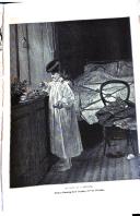 Página 639