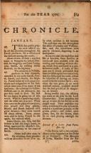 Página 61