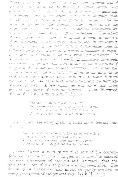 [merged small][ocr errors][ocr errors][merged small][merged small][ocr errors][ocr errors][ocr errors]