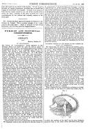 Página 537