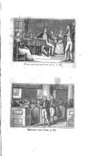 Página 468