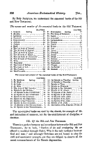 Página 526