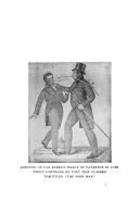 Página 1561