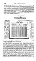 Página 834
